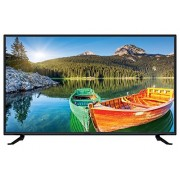 Videocon 127 cm (50 inches) VKV50FH16XAH Full HD LED TV (Black)