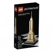 LEGO 21002 Empire State Building by LEGO