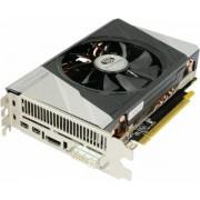 Sapphire Radeon R9 380 ITX OC - 2GB DDR5-RAM