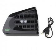 Fan ventilator voor Xbox 360 Slim