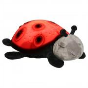 Twilight Ladybug CloudB