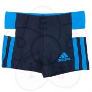 Kupaći kostim za dečake, Adidas