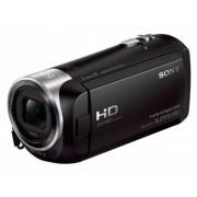 Sony HDR-CX405B - HD Camcorder