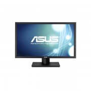 "Asustek Asus Pb238q 23"" Full Hd Ips Nero Monitor Piatto Per Pc 4716659192497 90lmg9151t01081c 10_b99g898"