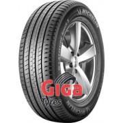 Michelin Latitude Sport 3 ( 285/40 ZR20 108Y XL MO, with rim protection ridge (FSL) )