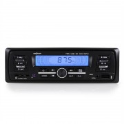 OneConcept MD-410 radio USB SD MP3 (TC8-MD-410)