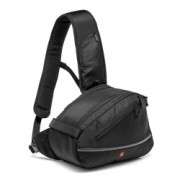 Manfrotto Advanced Active Sling 1 - rucsac foto sling
