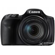Aparat foto Canon PowerShot SX540 HS, negru