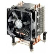 Cooler Master Hyper TX3 EVO Universal
