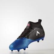 ACE 17.3 PRIMEMESH FG Adidas stoplis focicipő