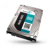 SEAGATE NAS HDD SATA 6GB/s 4TB 5900RPM 64MB