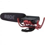 Rode - VideoMic Rycote Kameramikrofon