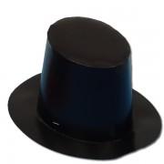Fekete nagy cilinder