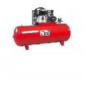 Compresor cu piston FINI BK119-500F-7.5