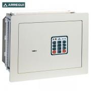 Caja fuerte para empotrar Plana de Arregui 10011 / 420x320x300