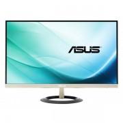 "Asustek Asus Vz229h 21.5"" Full Hd Ips Nero, Bianco Monitor Piatto Per Pc 4712900362565 90lm02pc-B01670 10_b99x815"