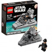 LEGO Star Wars - Star Destroyer (75033)