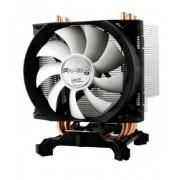 Cooler CPU Arctic-Cooling Freezer 13