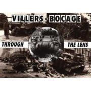 Villers-Bocage Through the Lens by Daniel Taylor