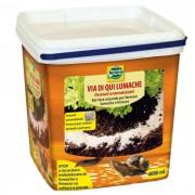 Repelent împotriva melcilor și limacșilor - 4000 ml.