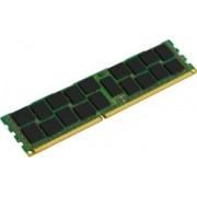 Memorie Server Kingmax 4GB DDR3 1600 MHz CL11 Intel