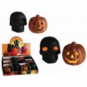 Decoratiuni cu Led pentru Halloween, OOTB 190093