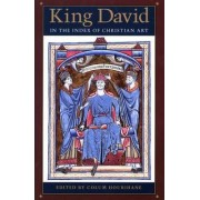 King David in the Index of Christian Art by Colum Hourihane