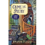Crime & Poetry