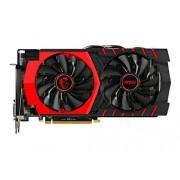MSI Carte graphique AMD Radeon R9 380 GAMING 4G
