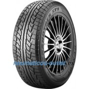 Dunlop Grandtrek ST 1 ( 205/70 R15 95S , con protector de llanta (MFS) )