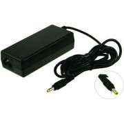 Business Notebook NC6120 Adapter (HP Compaq)