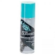 Petronas Chain Grease Spray pour chaines 200 Millilitres Pulvérisateur