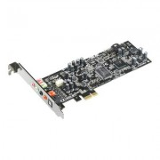 Asus Xonar DSX 7.1 PCI Express 1.0 Sound Card Retail