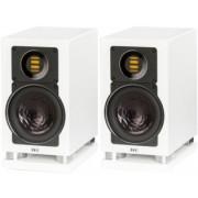 Boxe - Elac - BS 403 Alb High Gloss