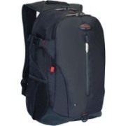 Targus Terra Backpack 15.6 inch