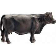 Figurina Schleich Black Angus Cow