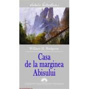 CASA DE LA MARGINEA ABISULUI