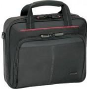 Targus Laptop Case 12 CN312