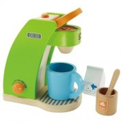 Hape-Coffee Maker
