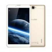 Tablet 7 Innjoo F5 3G Gold