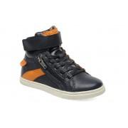 Sneakers Veleda TFL by P-L-D-M By Palladium