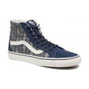 Sneakers Sk8-Hi Reissue W by Vans
