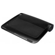 Mobilna podstawa pod laptop I-Spire czarna Fellowes, 9473102 - Porady, rabaty i zamówienia tel.(34)366-72-72 sklep@solokolos.pl