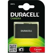 Duracell DRC1L Batería para cámara digital 3.7 V, 950 mAh (reemplaza batería original de Canon NB-1L)
