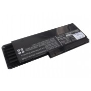 Lenovo IdeaPad U350 / 57Y6265 6000mAh 88.8Wh Li-Polymer 14.8V (Cameron Sino)
