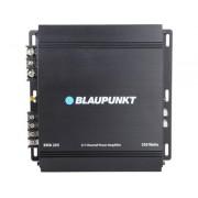 Amplificator auto Blaupunkt EMA 255