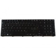 Acer Aspire 5410 keyboard NO
