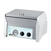 Sterilizator pupinel Ceriotti