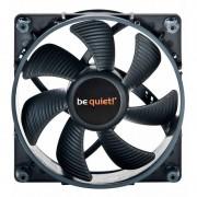 Ventilator pentru carcasa Be quiet! Shadow Wings SW1 2000rpm 80mm