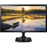 "LG LCD 21.5"" 22M47VQ-P Full HD, VGA, DVI, HDMI, gaming, odziv 2 ms"